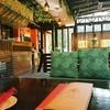 เมนู Vieng Joom On Tea House เชียงใหม่