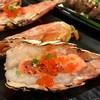 Kouen Sushi Bar สยามสแควร์วัน