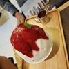 After You Dessert Cafe & After You Durian สยามพารากอน