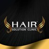 Hair Solution Clinic