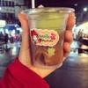 ชอคโกแลต+ชาเขียว