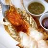 แดรี่ ควีน Authentic Thai food & curry อุดมสุข