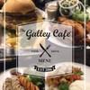 รูปร้าน The Galley Cafe'